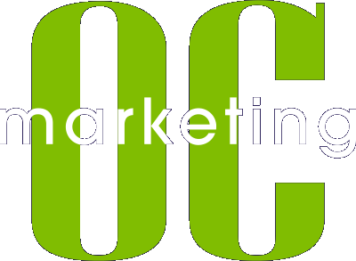 ocm logo white marketing